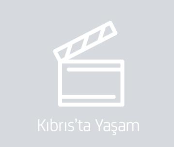 Kıbrıs'ta Yaşam
